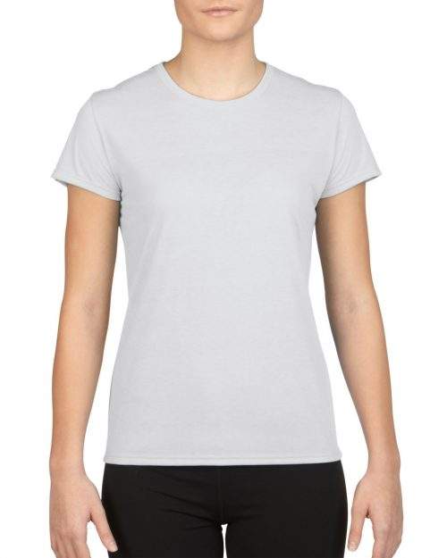 Gildan Performance® Ladies' T-Shirt