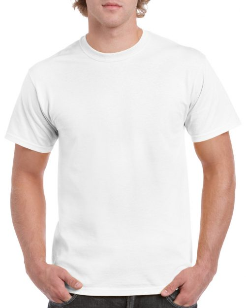 Gildan Heavy Cotton™ Adult T-Shirt