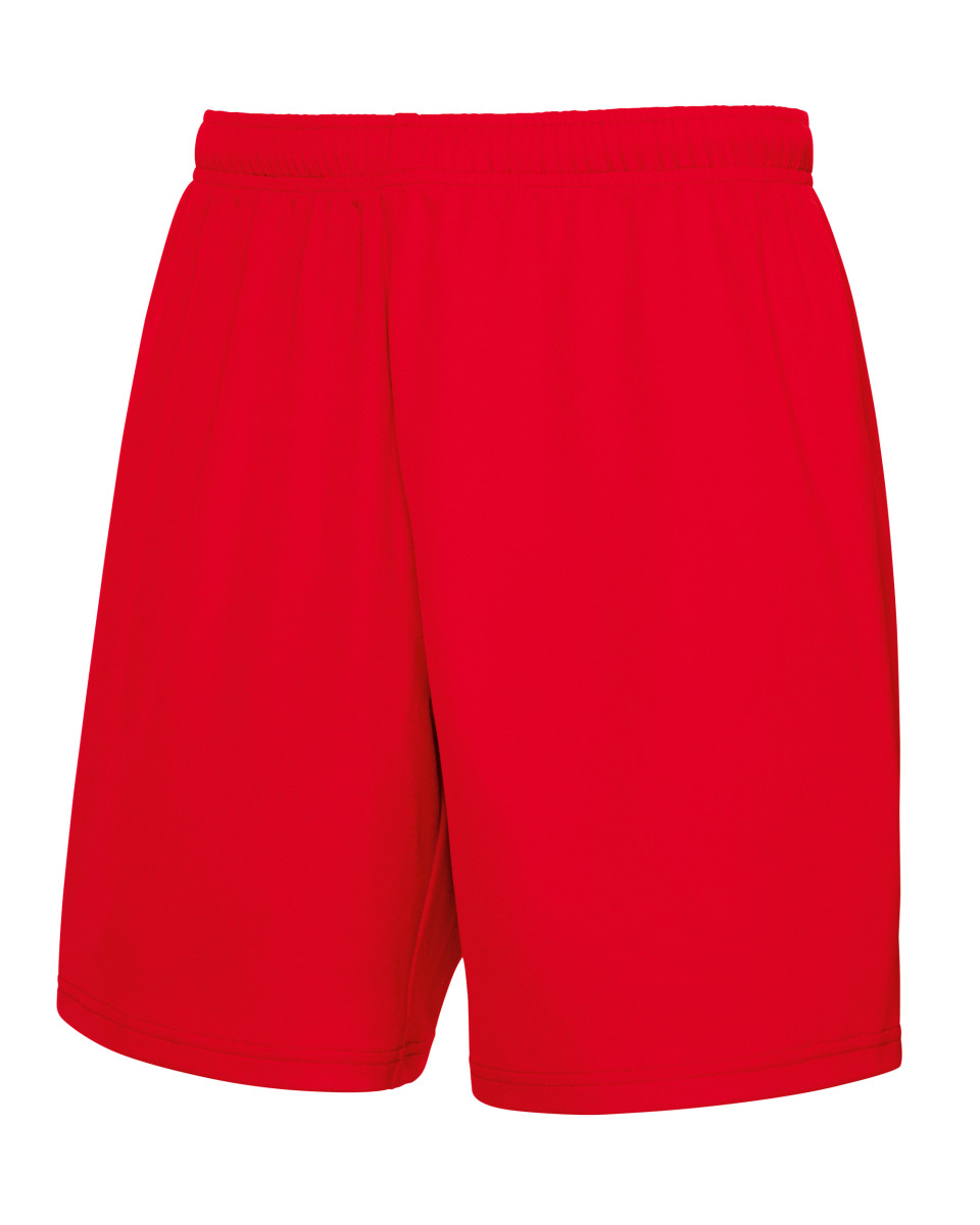 Fruit Of The Loom Men's Performance Shorts
