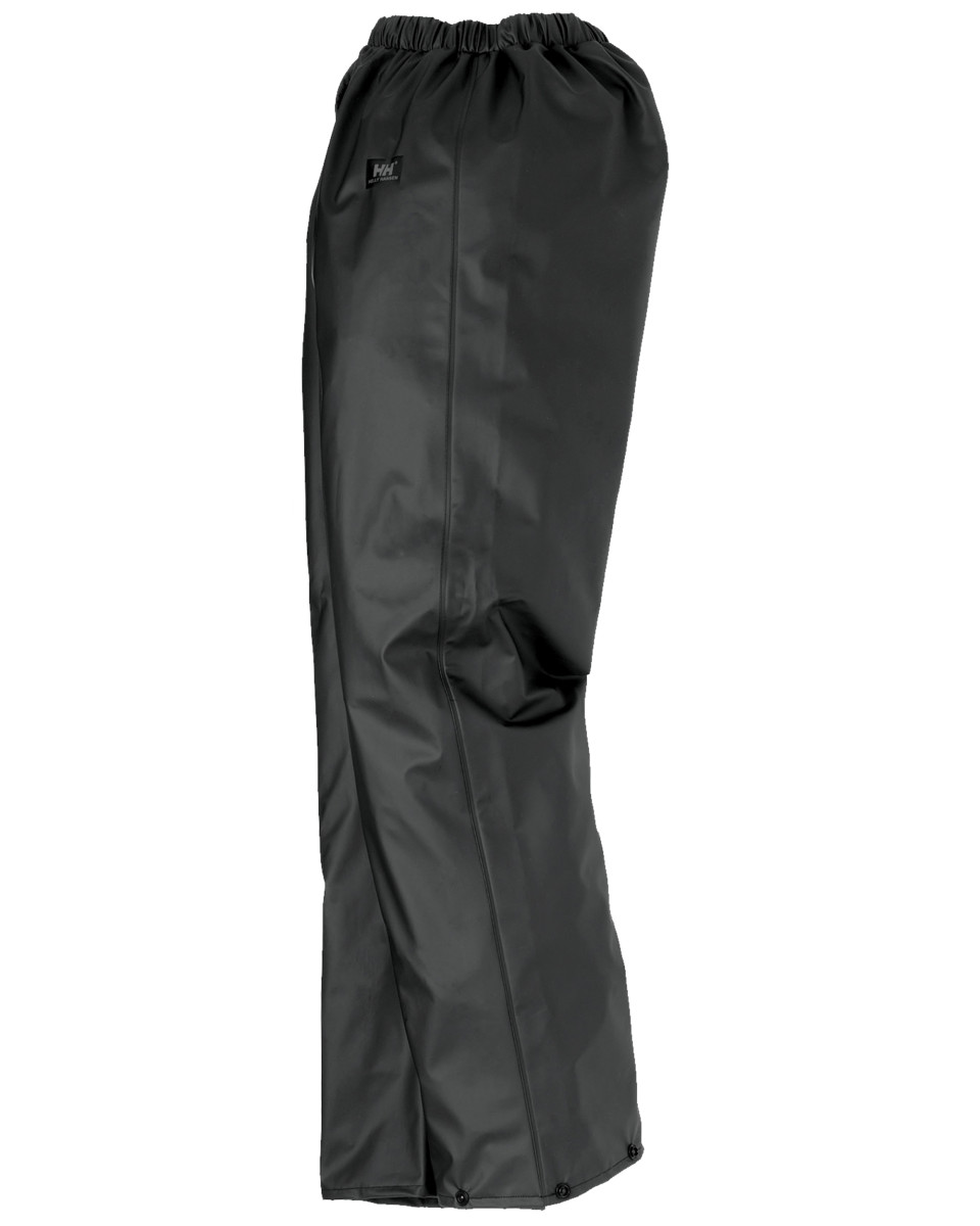 Helly Hansen Voss Waterproof Trouser