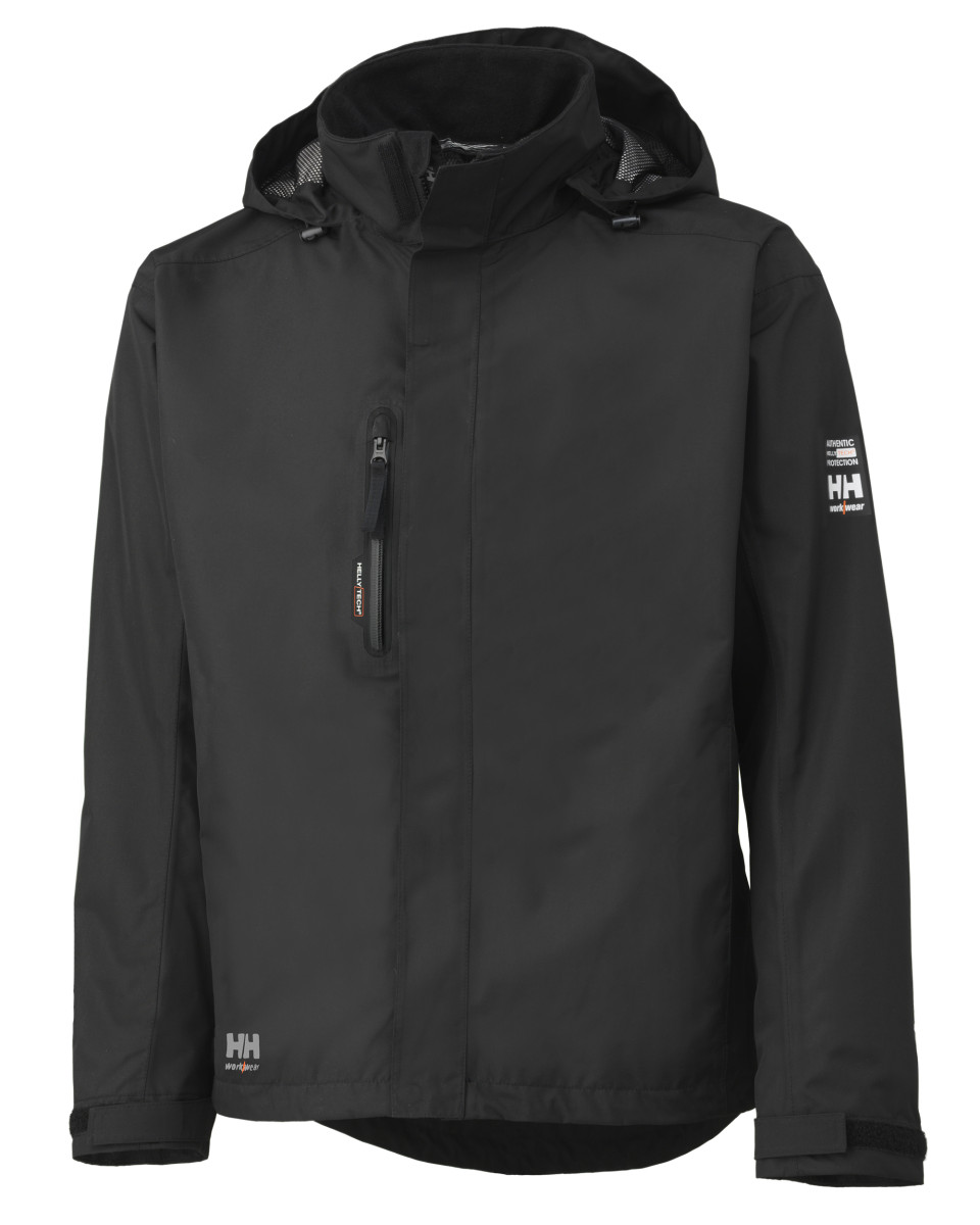 Helly Hansen Haag Jacket