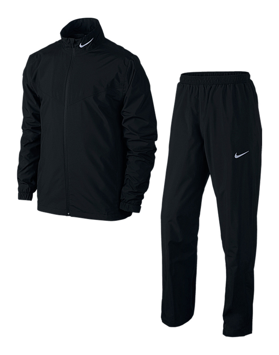 Nike Golf Men's HyperShield Golf Rainsuit