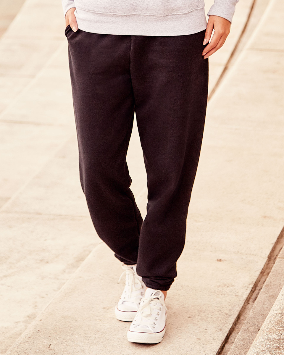 Russell Adult Sweat Pants