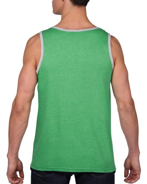 Anvil Adult Lightweight Tank