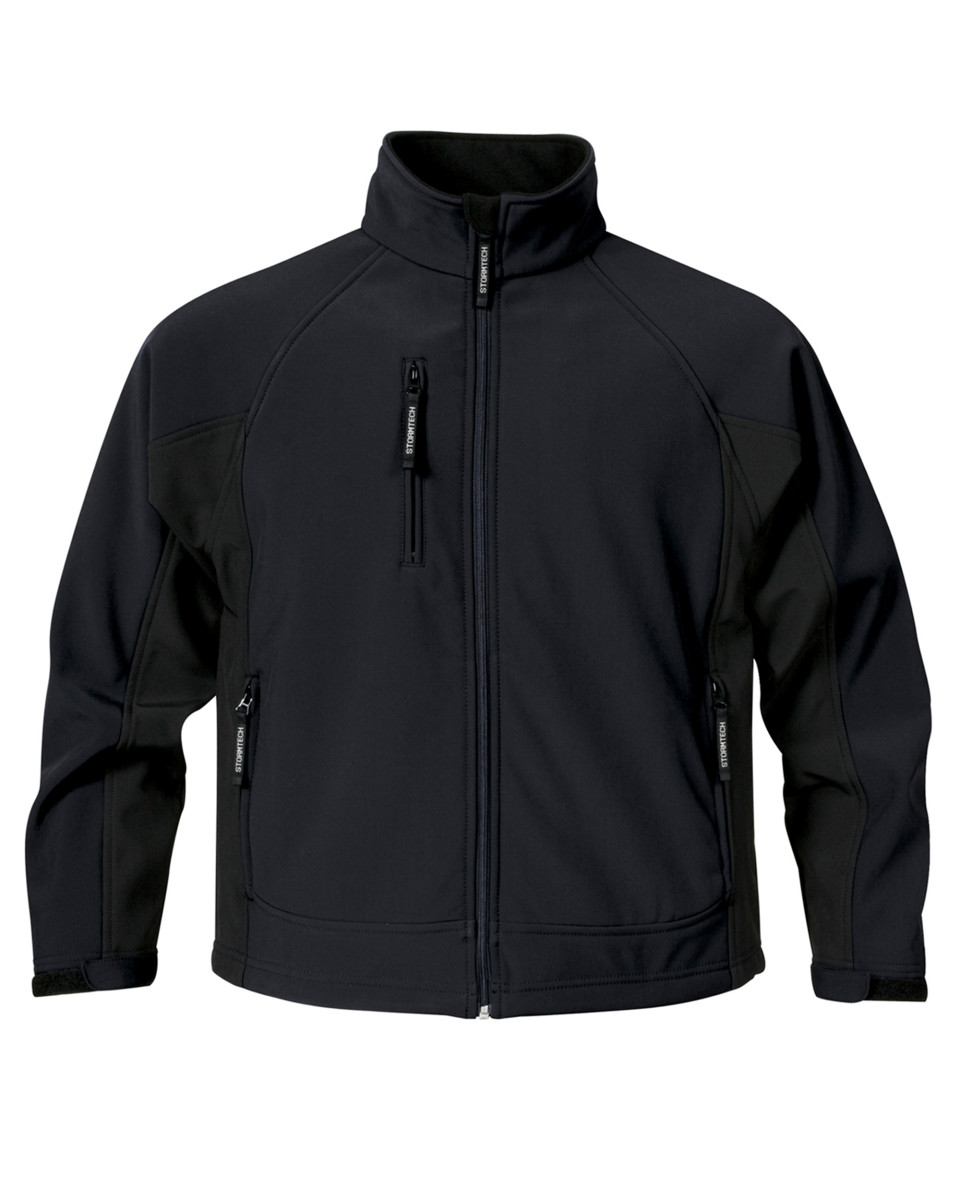 fa0d254c614 Result Urban Outdoor Wear Men s Holkham Down Feel Jacket - The T ...