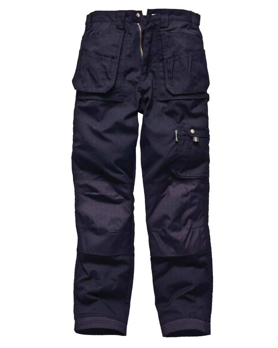 Dickies Eisenhower Work Trouser (Tall)