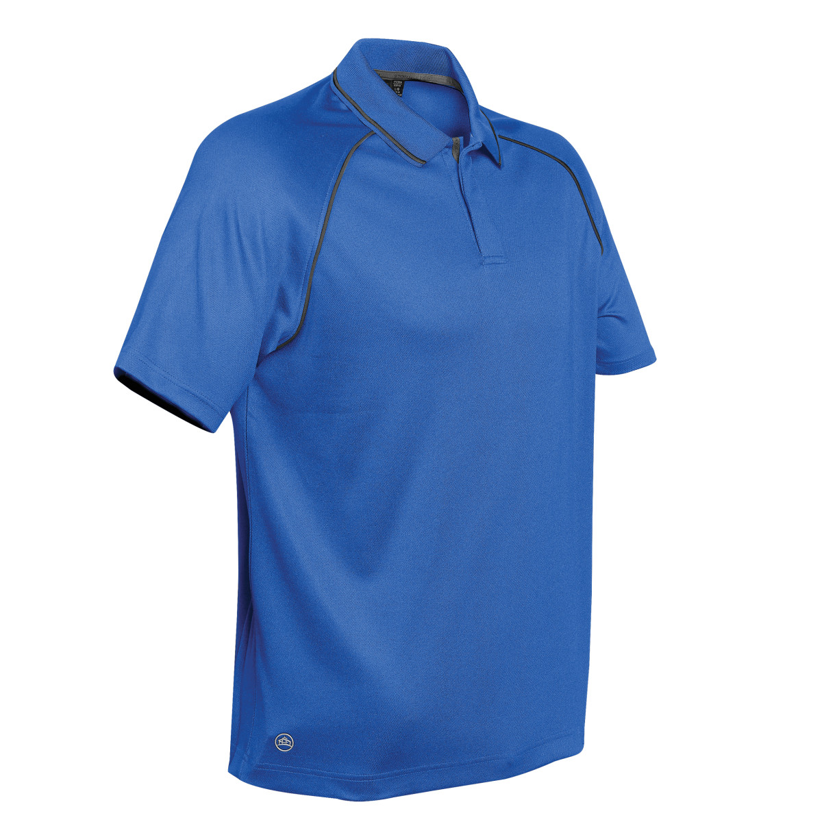 Stormtech Men's Tritium Performance Polo