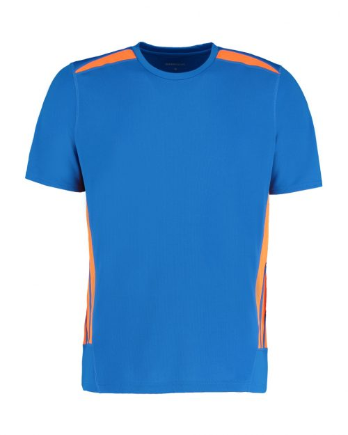 Gamegear Men's Cooltex® Training T-Shirt