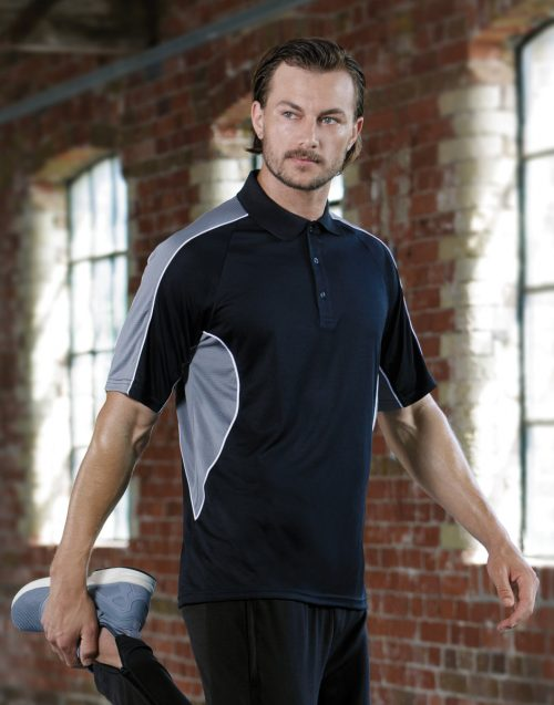 Gamegear Cooltex® Active Polo Shirt