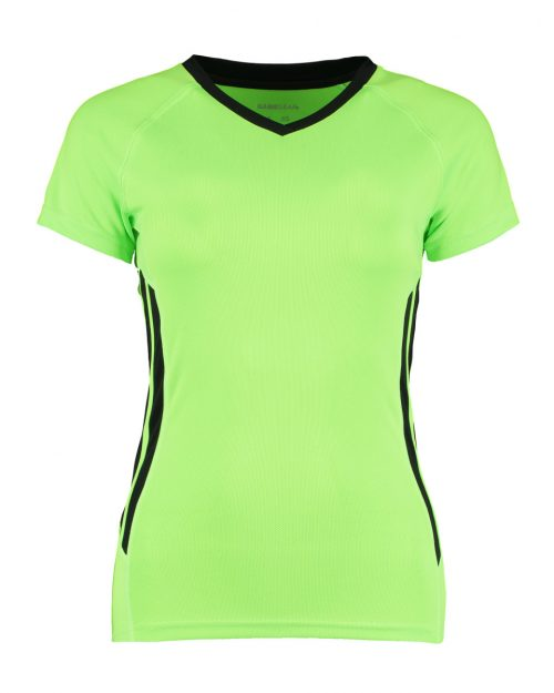 Gamegear Ladies' Cooltex® Training T-Shirt
