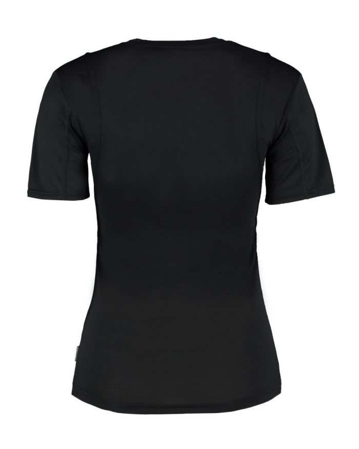 Gamegear Ladies' Cootex® Short Sleeved T-Shirt