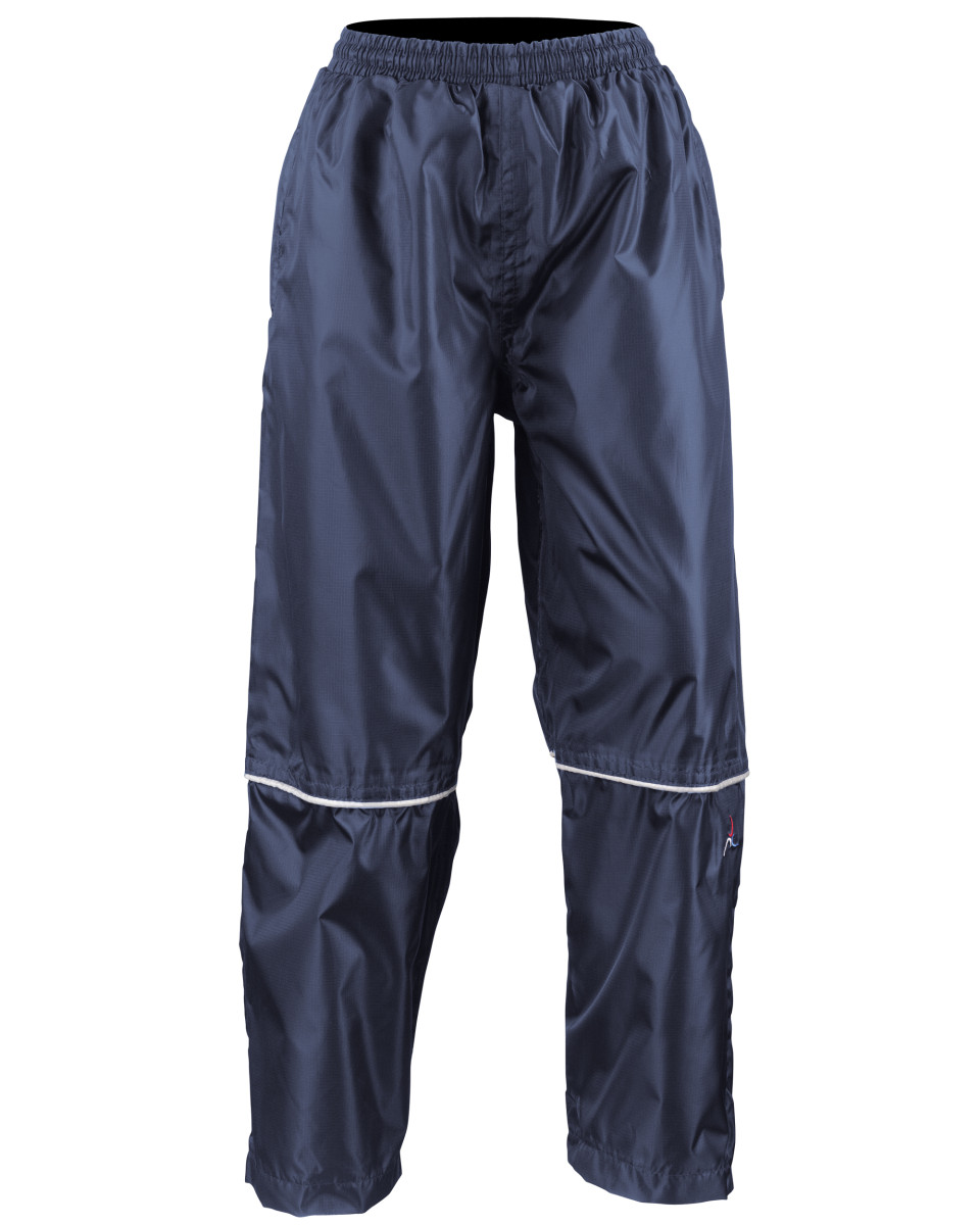 Result Waterproof 2000 Pro-Coach Trousers
