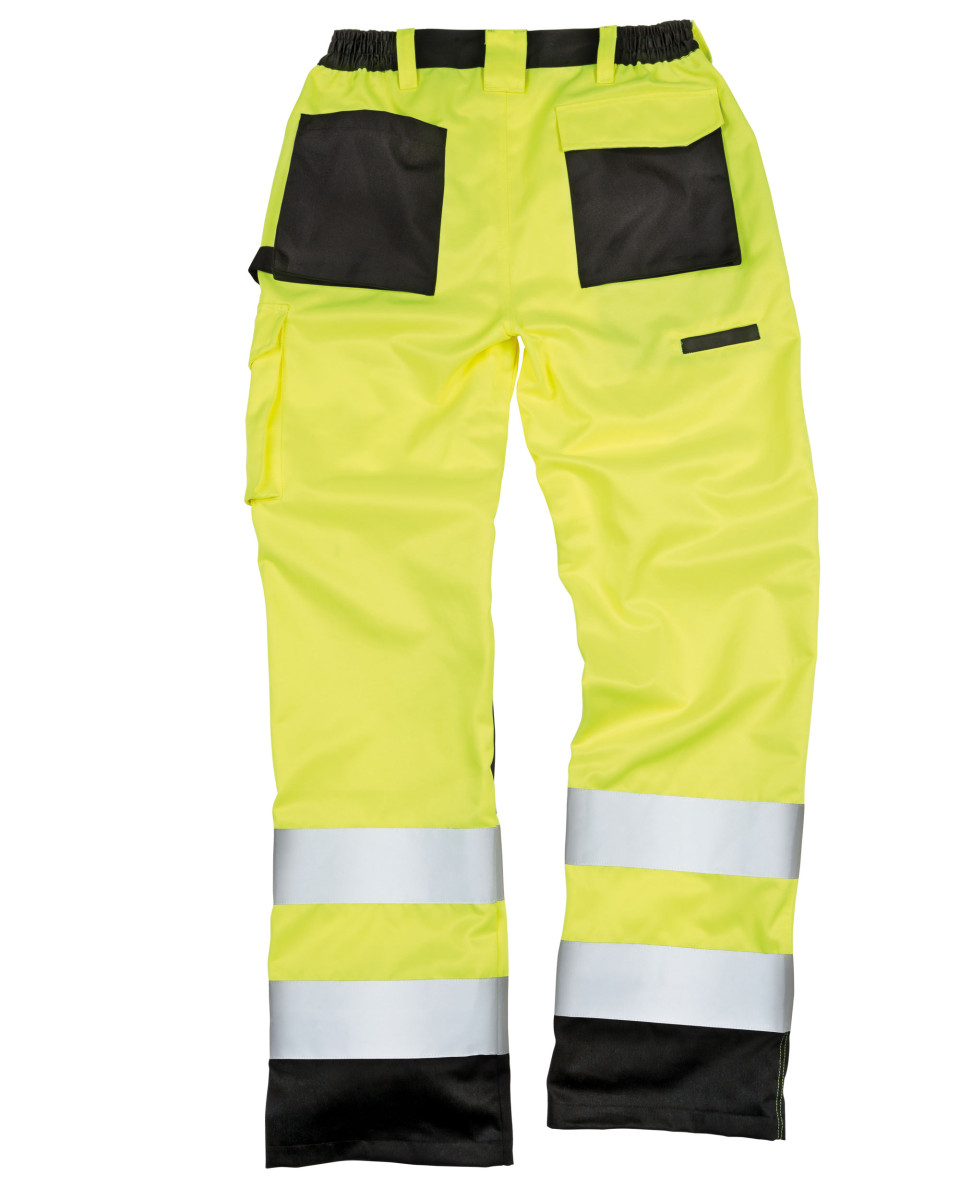 Result safeguard safety cargo trousers the t shirt man for Cheap fast t shirt printing
