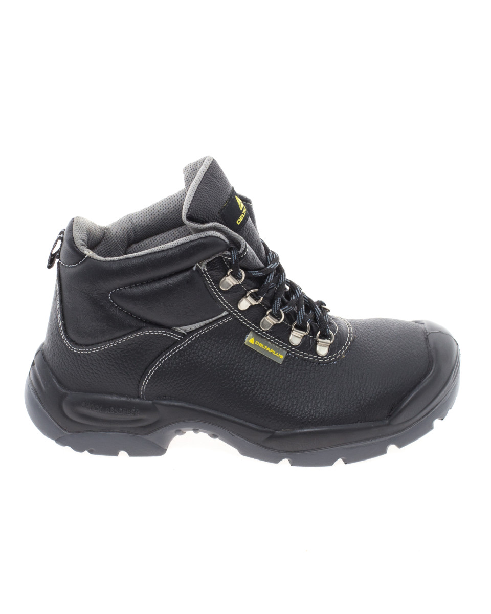 Delta Plus Sault Safety Boot S3