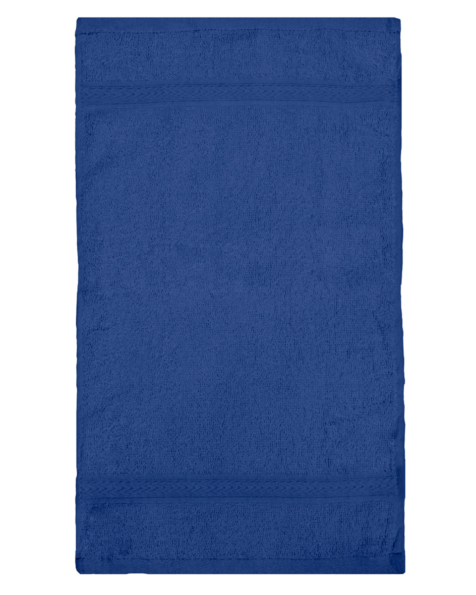 Cheap Guest Towels: Towels By Jassz 'Seine' Guest Towel 30 X 50cm