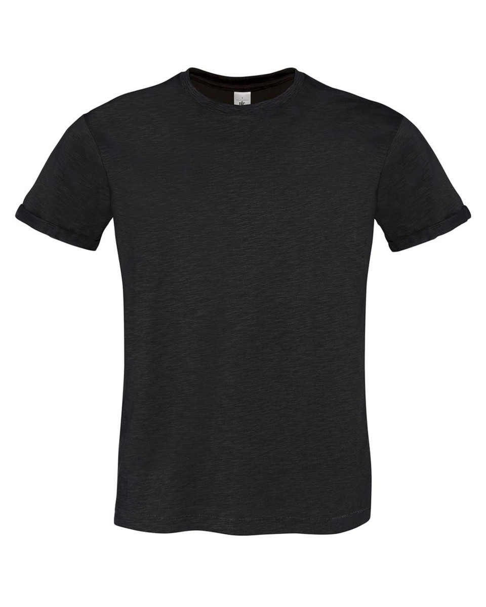 B and C Men's Too Chic T-Shirt