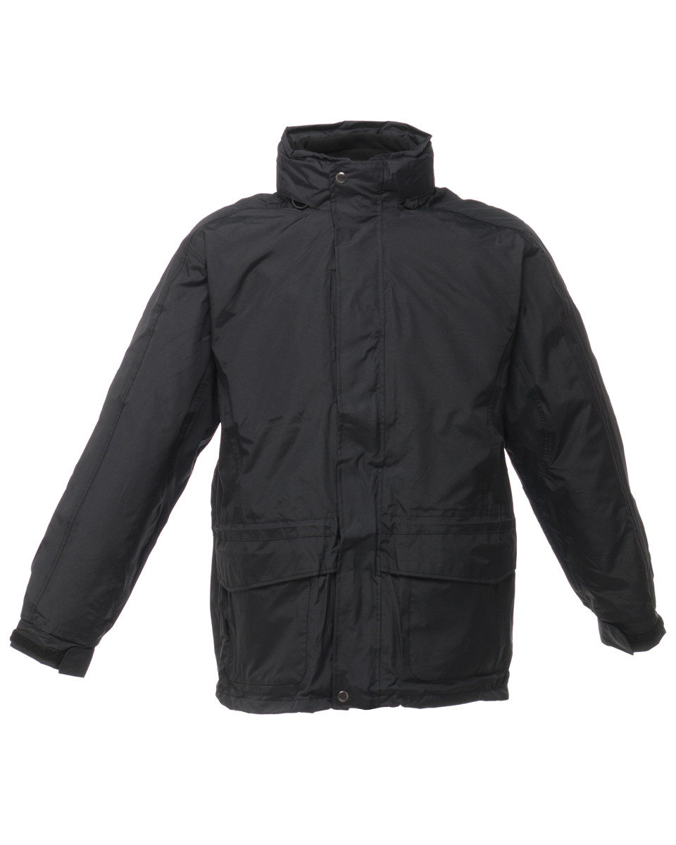 Regatta Benson II Men's Breathable 3-in-1 Jacket
