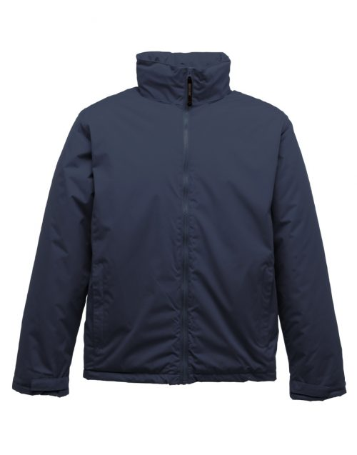 Regatta Classic Classic Insulated Jacket