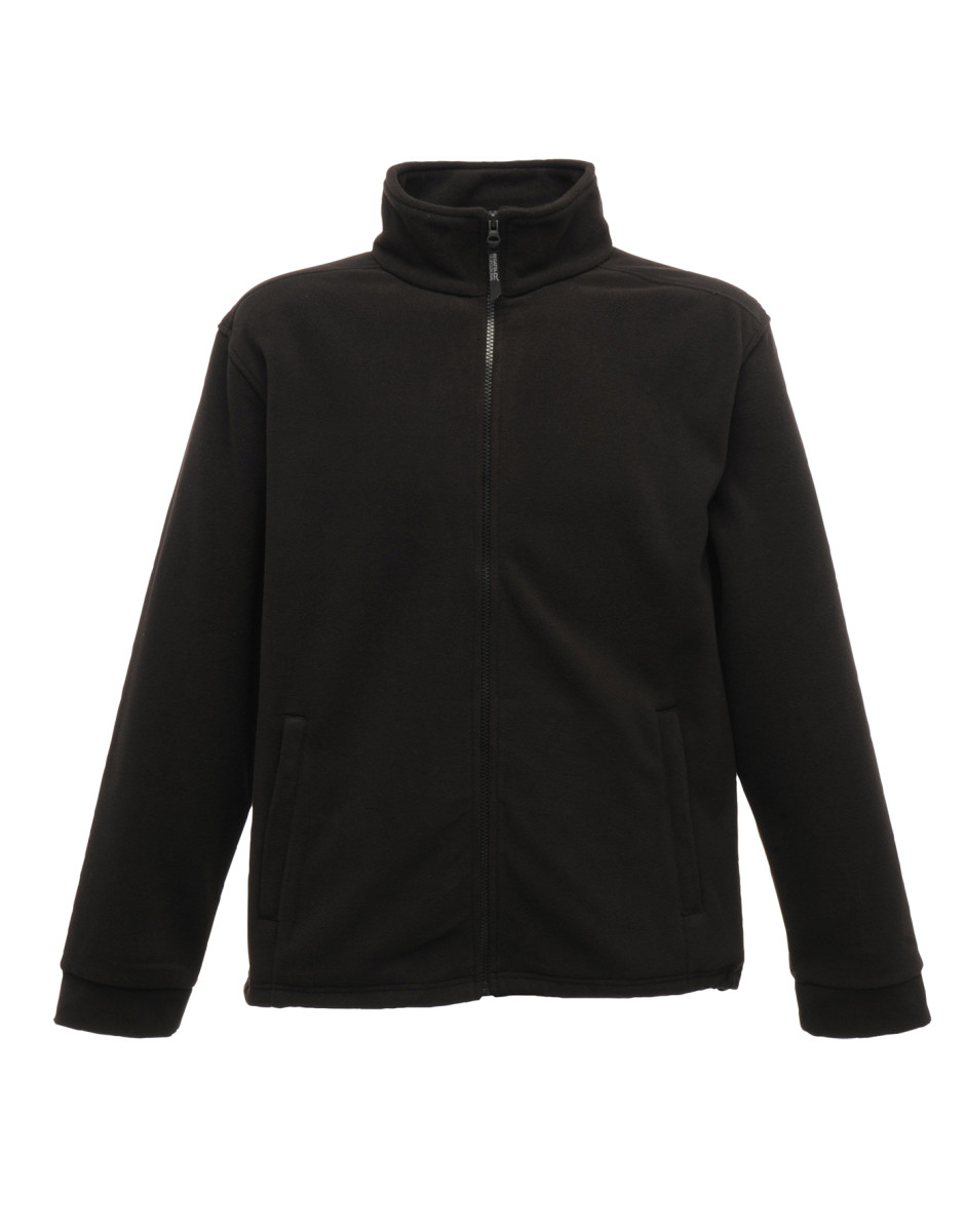 Regatta Classic Classic Full Zip Fleece Jacket