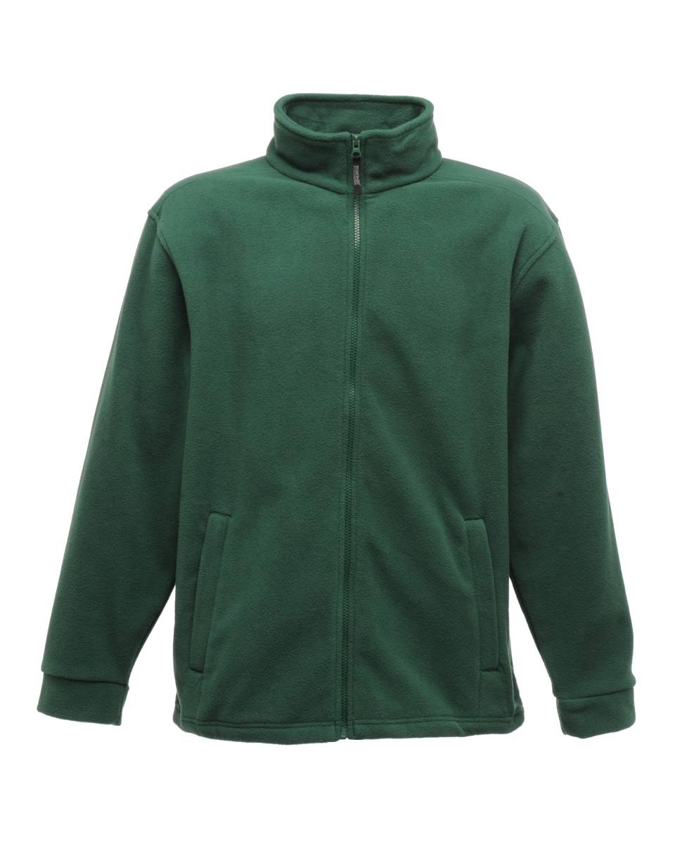 Regatta Ladies' Thor 300 Fleece