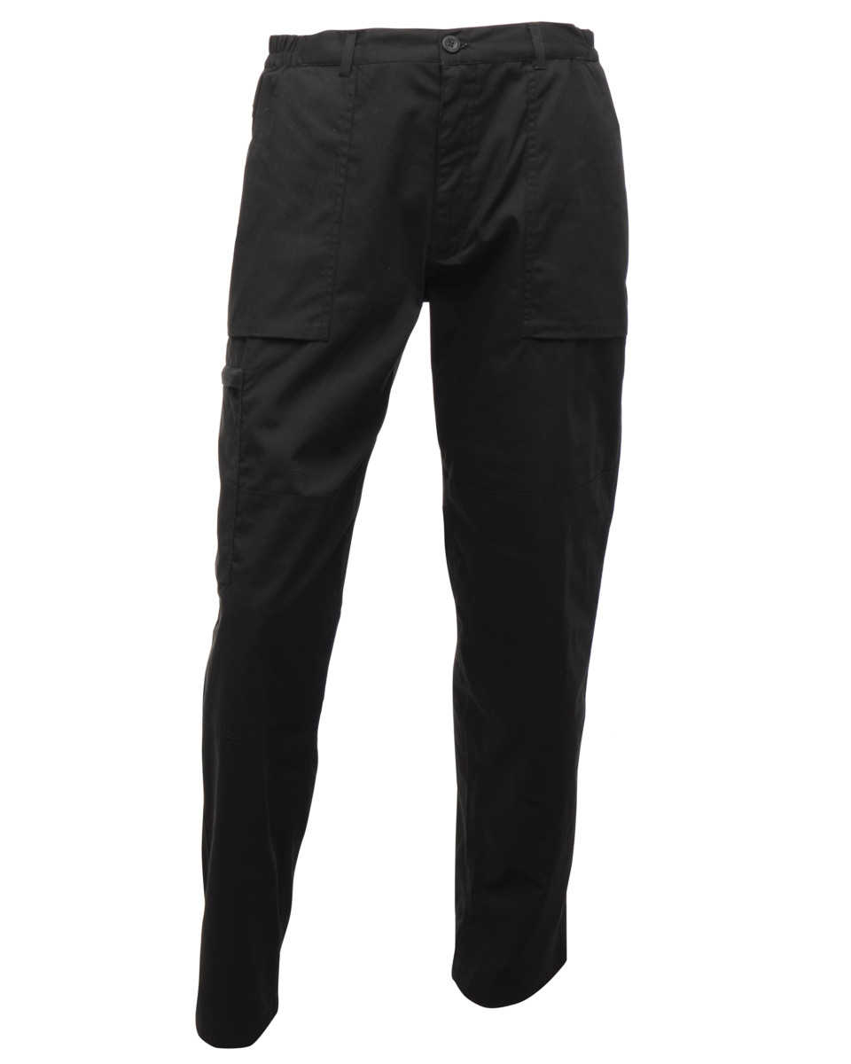 Regatta Men's Action Trouser (Short)