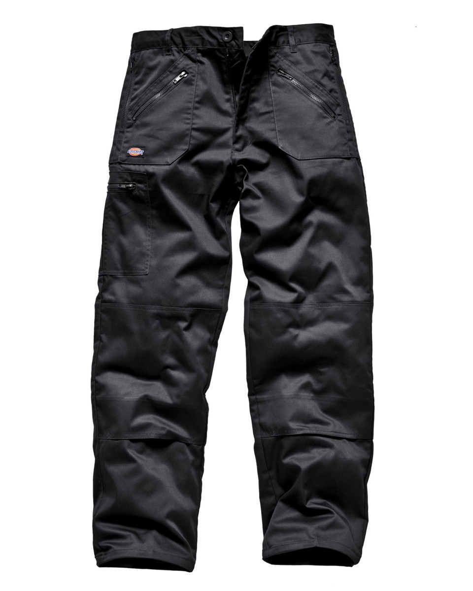 Dickies Redhawk Action Trouser (Tall)