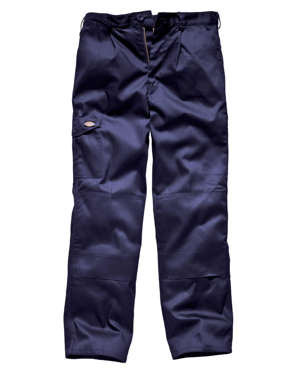 Dickies Redhawk Super Work Trouser (Tall)
