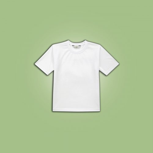 Xpres Kid's Short Sleeve Subli Plus® T-Shirt